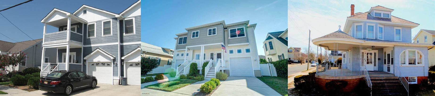 buy home near wildwood crest