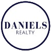 Daniels Realty Icon