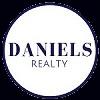 Daniels Realty Icon