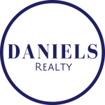 Daniels Realty
